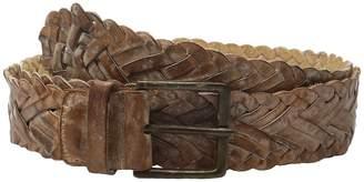Bed Stu Proem Women's Belts