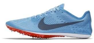 Nike Zoom Victory Elite 2