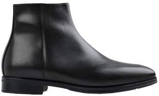 SOSTENE Ankle boots