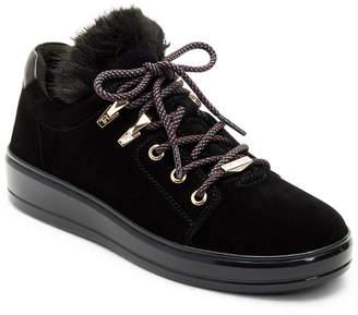 77e116302b82 Taryn Rose Women s Sneakers - ShopStyle