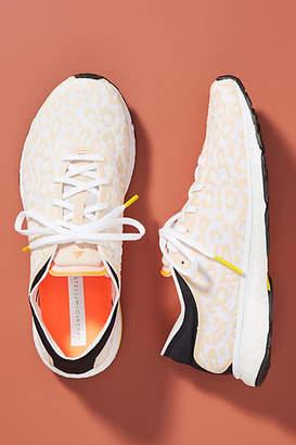 adidas by Stella McCartney Leopard Sneakers