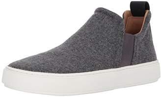 Vince Men's Lucio Sneaker