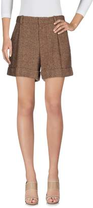 Marc by Marc Jacobs Shorts - Item 36975715OD
