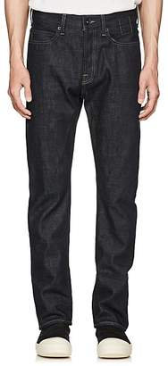 Rick Owens Men's Torrance Straight Jeans
