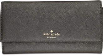 Kate Spade Phone Wallet iPhone 7