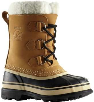 Sorel Caribou Boot - Boys'