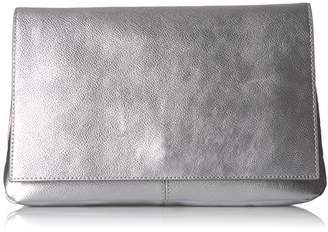 f9fc734aa63f The Fix Peyton Oversized Slouchy Clutch