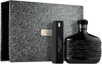 John Varvatos Dark Rebel Gift Set $92 thestylecure.com