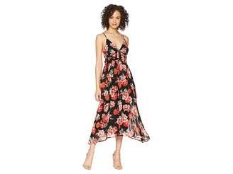ASTR the Label Marissa Dress