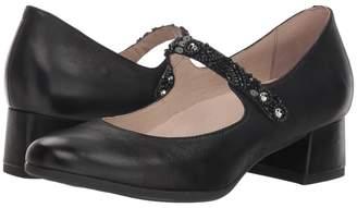 Dansko Pearlina Women's Shoes