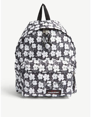 Eastpak Andy Warhol Padded Pak'r backpack