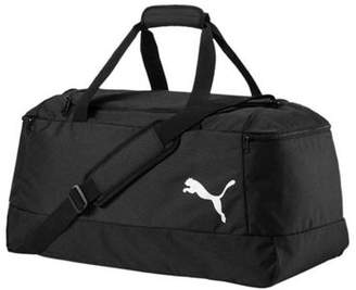 Puma Pro Training II Medium Bag - Black