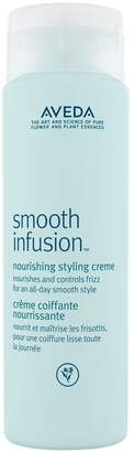 Aveda Smooth Infuse Style Cream 250ml