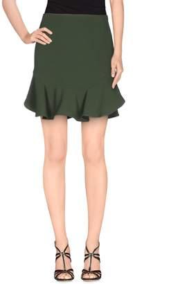 Le Ragazze Di St. Barth Mini skirts