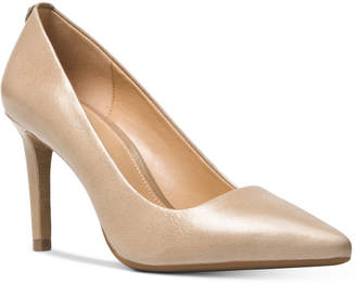 Michael Kors Dorothy Flex Pumps