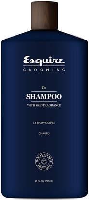 ESQUIRE Esquire Shampoo - 25 Oz.