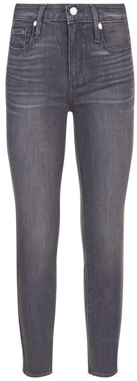 Denim Verdugo Ankle Jeans