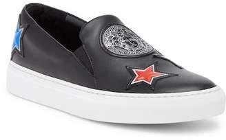 Versace Medusa Sneaker