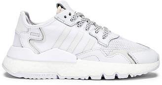 adidas Nite Jogger Boost Sneaker