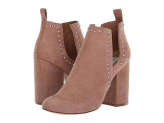 Steve Madden Notorious Women's Pull-on Boots