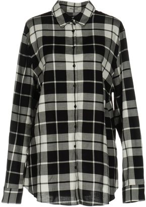 VAN LAACK Shirts $64 thestylecure.com