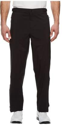 Puma Storm Pants Pro Men's Workout