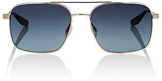 Barton Perreira Men's Volair Sunglasses