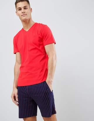 Hom Pyjama Set