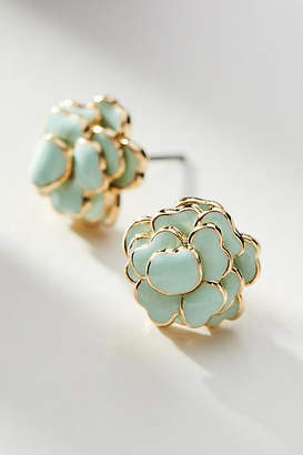 Anthropologie Florence Post Earrings