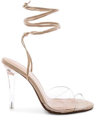 Raye Balboa Heel