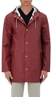 Stutterheim Raincoats Men's Stockholm Raincoat
