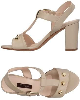 L'amour Sandals - Item 11416197