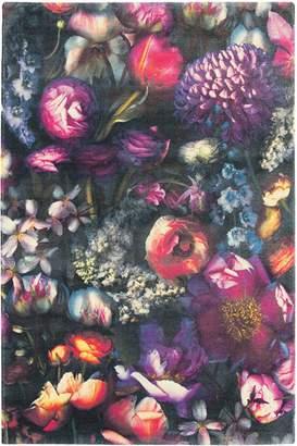 Ted Baker Unitex International Shadow Floral 58005 Rug
