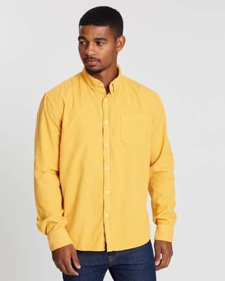 Jerry Cord Shirt