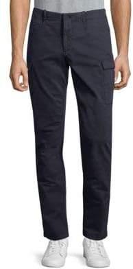 J. Lindeberg Classic Cargo Pants