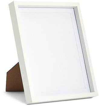 Marks and Spencer Photo Frame 20 x 25 cm (8 x 10 inch)