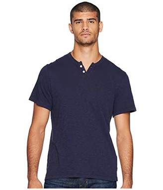 Joe's Jeans Men's Wintz S/S Henley