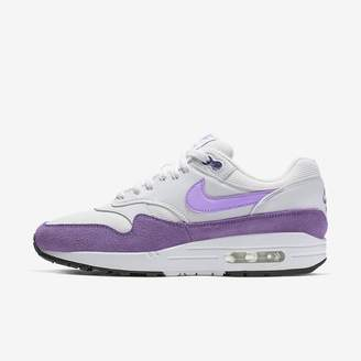 1d153da67f8 Nike Violet Shoes - ShopStyle