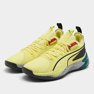 Puma Men's Uproar Spectra Basketball Shoes