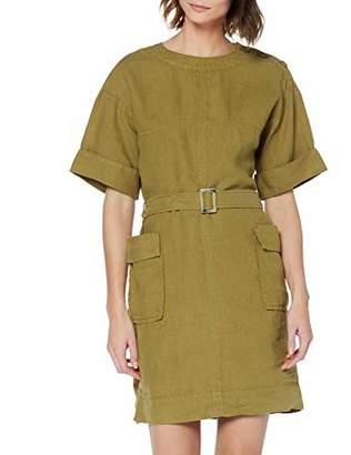 Bensimon Women's Robe BABETH Party Dress,Small