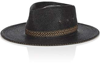Eric Javits MEN'S OUTBACK HAT