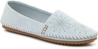 Tucker Adam by Me Too Starduct Moccasin - Women's