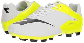 Diadora MW-Tech RB R LPU Men's Soccer Shoes