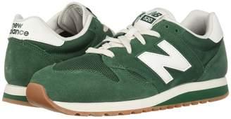 New Balance Classics U520v1 Athletic Shoes