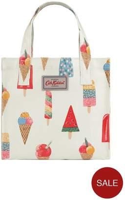 Cath Kidston Ice Cream Shopper Bag