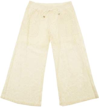 Elsy Casual pants - Item 13232374OJ