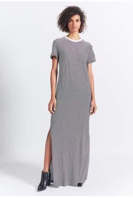 Current/Elliott The Long Beatnik Dress