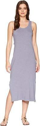 Splendid Women's Cut Out Dress