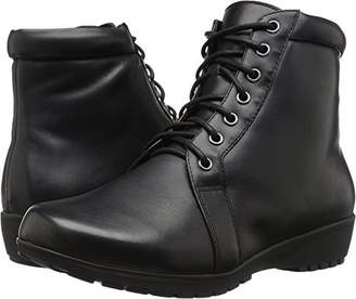 Walking Cradles Women's Ziggy Ankle Boot