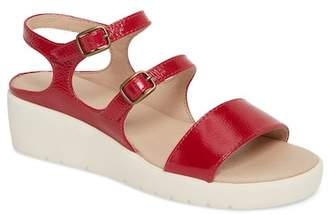 Johnston & Murphy Clara Sandal (Women)